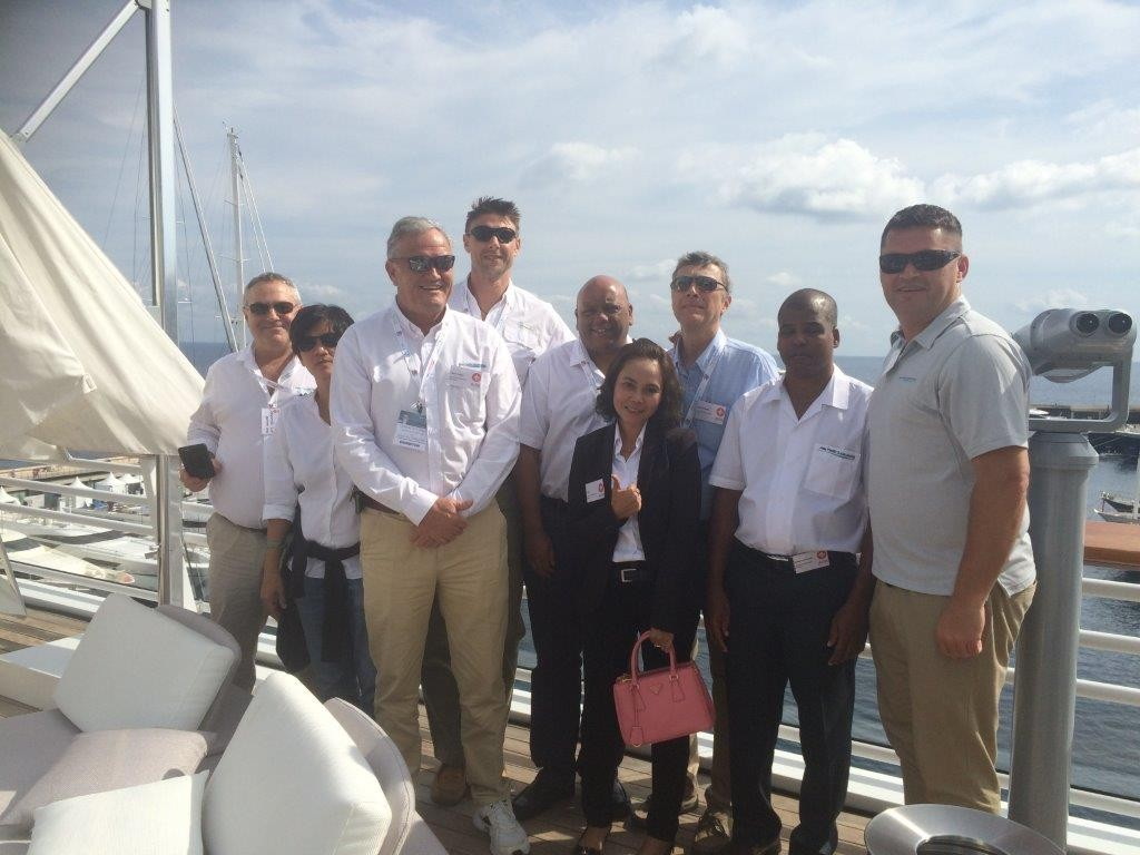 asia-pacific-superyachts-agents-at-mys