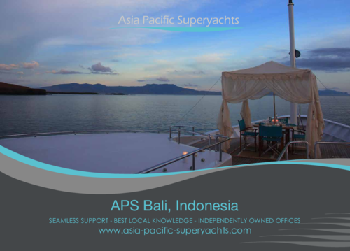 Download our Bali Brochure 2018