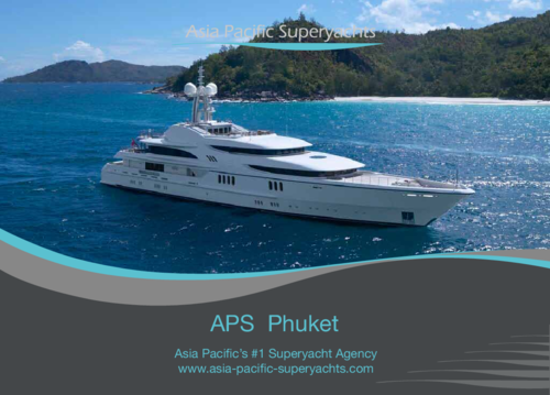 Download our Phuket Brochure 2018