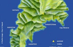 Map_Tahuata