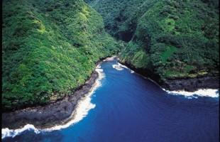 Tahiti_Te_Pari_Thierry_Zysman