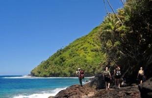 Tahiti_Te_pari_CECILE_FLIPO