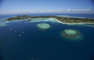 Fiji 2