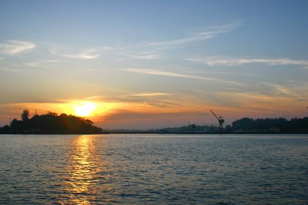 Andaman Islands - Port Blair